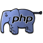 php_150